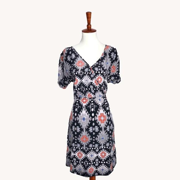Anthropologie Dresses & Skirts - Ells Moss Dress